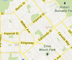 New Westminster Home Inspections, Burnaby Home Inspectors
