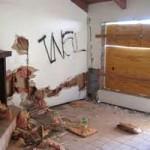 Vacant Property Checks