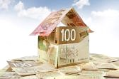 Save Money On Your Vancouver Home Inspection