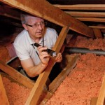 Home Inspector Glenn Duxbury on BCRenonation