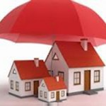 Vacant Home Property Check