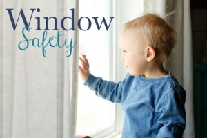 -Window-Safety