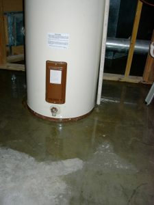 Leaky_Water_Heater