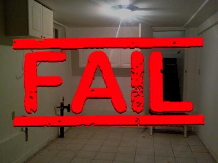 fail_suite