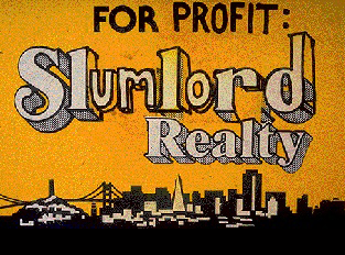 slumlord
